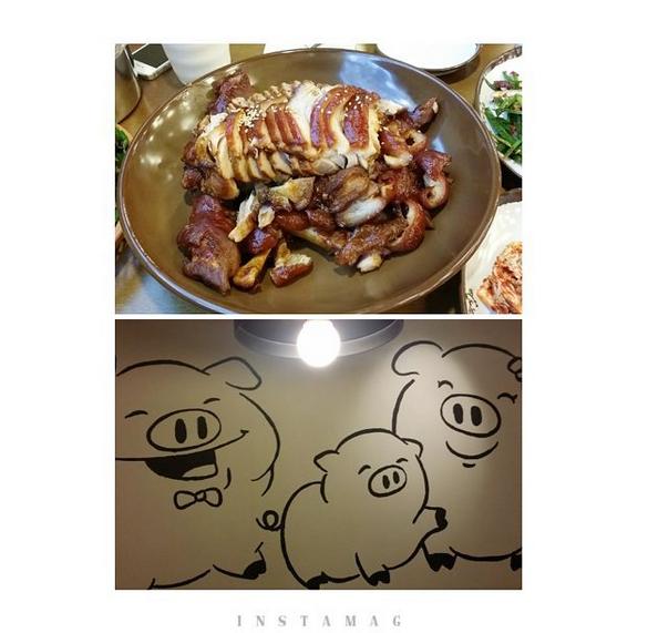 2015-09-29_000803