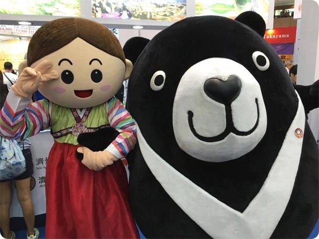 ▌資訊分享 ▌ V Air 威航- 台灣釜山直飛,超可愛的【威航】訂票教學❤