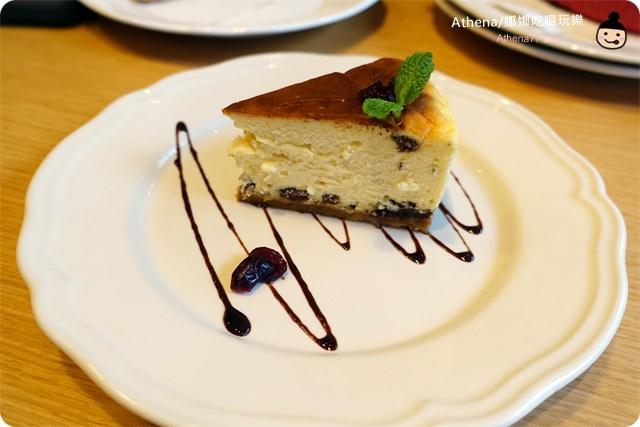 ▌食記 ▌台北。大安區。六張犁站|5senses cafe 台大店,悠閒舒適咖啡廳 ♥