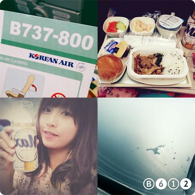▌韓國 ▌2015!江南區 & 在首爾體驗之旅,Day 04。行程+美食紀錄 #LIVE