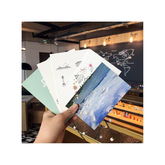 ▌韓國 ▌2015!!LIVE。釜山慶州。四天三夜快閃冬季小旅行Day 02