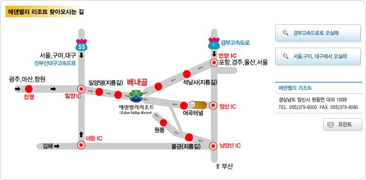 map_03_2