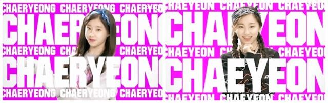 042815_jyp-chaeyeon_01