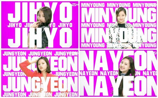 JUNGYEON (1)