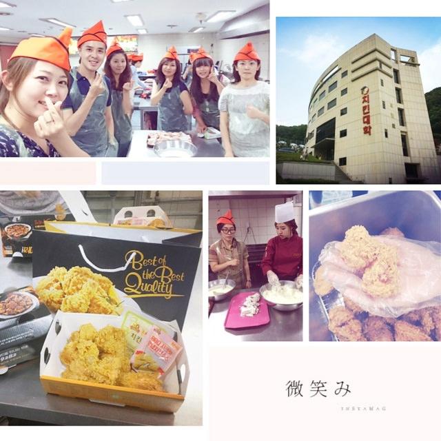 韓國 ▌2016!京畿道+仁川自由行 太陽的後裔拍攝地+美食景點連線Day3