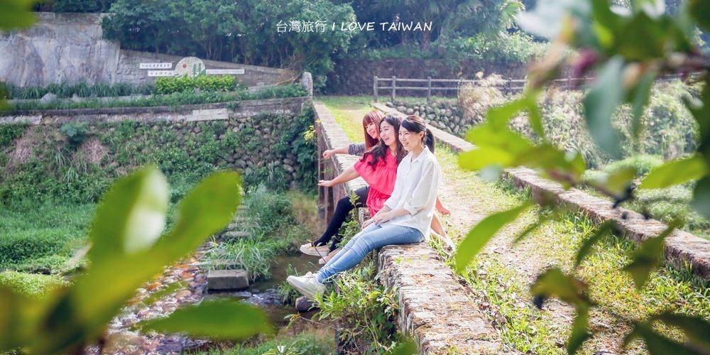 台灣 美食美景 旅遊地圖