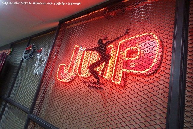 韓國 ▌韓國表演秀推薦:Jump秀(점프) 不分國家、不分年齡層都會喜歡的表演