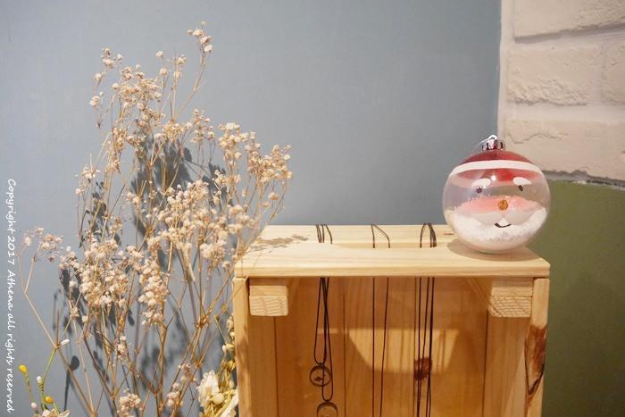 台北食記 ▌民權西路站:好杯咖啡 彩色小屋咖啡廳 環境舒服/插頭/WIFI/不限時