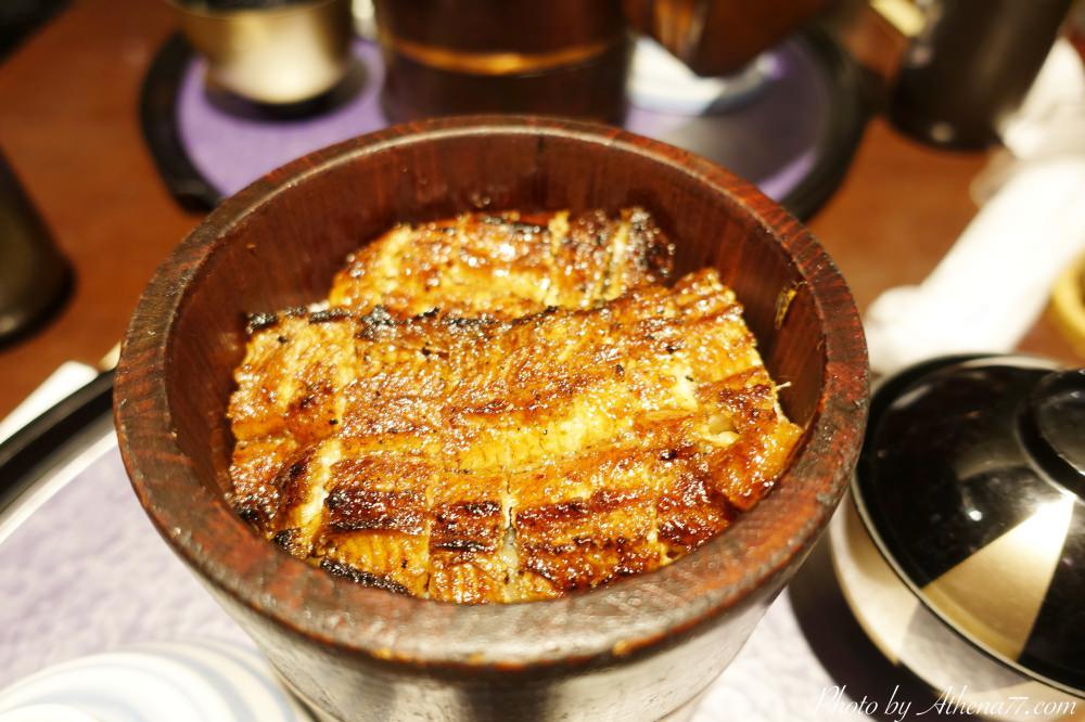 日本旅行 ▌名古屋食記:Meitwtsuまるや本店 名駅店 鰻魚飯三吃 值得一試的名物