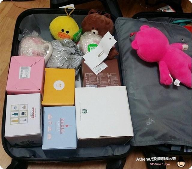 ▌韓國生活 ▌韓國郵局郵寄EMS & 海運之個人小記錄/皆已收到:)