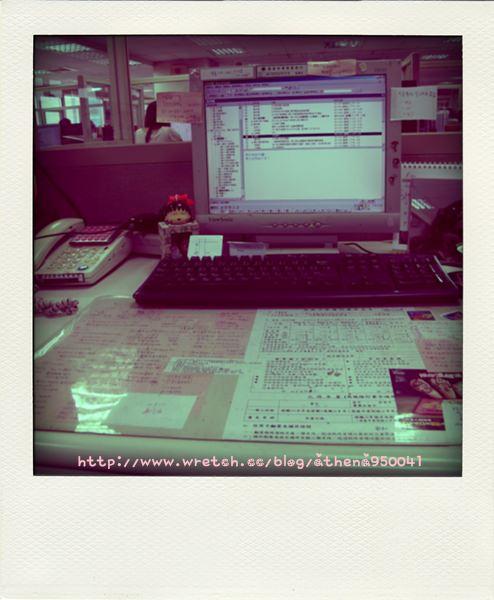 │生活│Photo Diary。May。