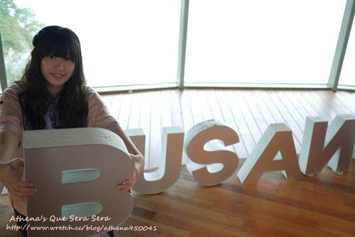 │旅遊日記│韓國二輯。부산여행 ♥ 釜山五天四夜小旅行/行程分享