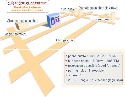 map_1-vert