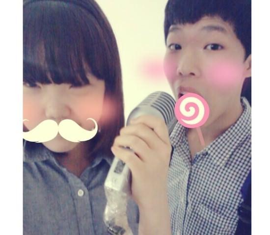 Akdong_Musician__6