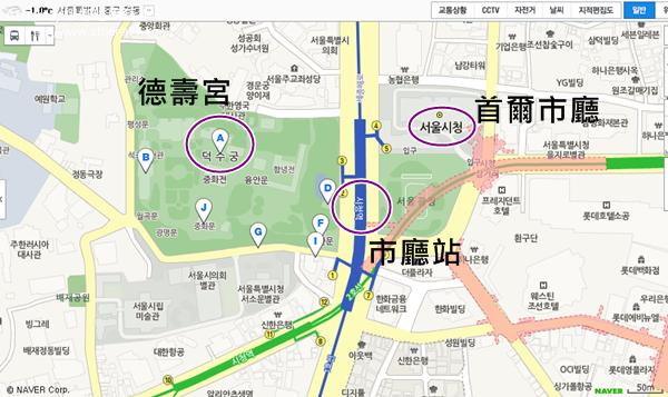 2014-01-23_105358