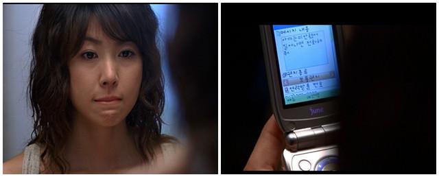 爱诱欲视频 一路向西观看118分钟 爱诱欲手机观看完整版 爱诱欲511