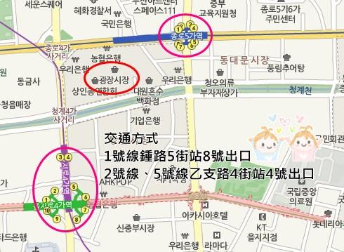 2013-09-08_19360644