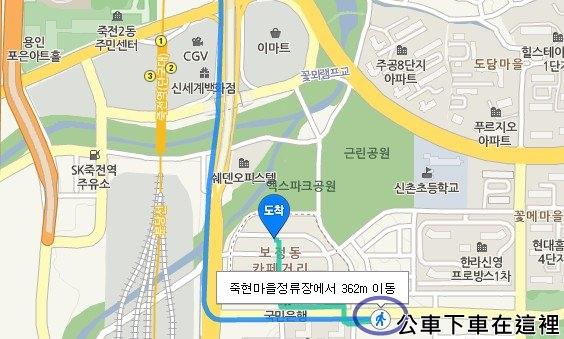 2014-08-15_141002