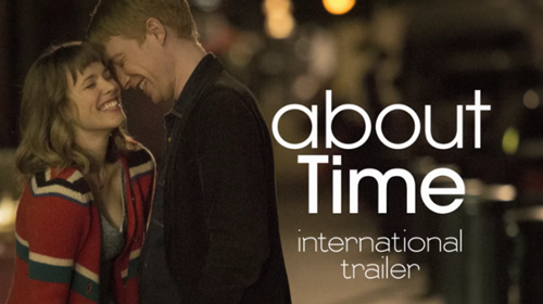 about-time-rachel-mcadams