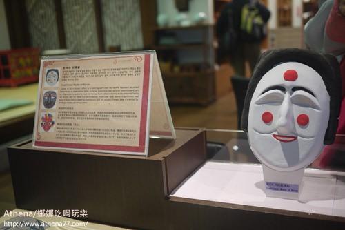 韓國 ▌仁川機場。韓國傳統文化免費體驗 + 退稅小分享 #韓國五輯
